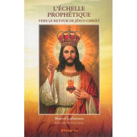 L'Echelle prophétique