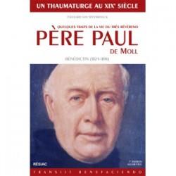 Père Paul de Moll