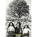 Les Apparitions de Fatima