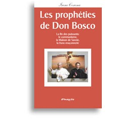 Les prophéties de Don Bosco