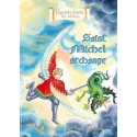 Saint Michel Archange pour les enfants
