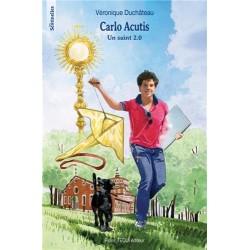 Carlo Acutis - Un saint 2.0