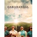DVD - Garabandal, Dieu seul le sait