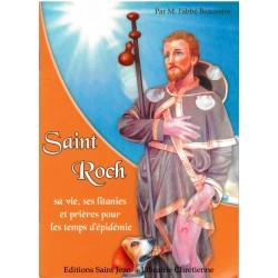 Saint Roch