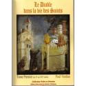 Le Diable dans la vie des Saints Tome 1
